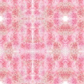 floral_2_18x18