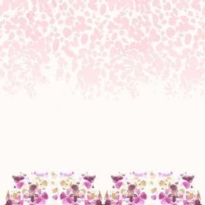 viv_MoB_pinkivory_