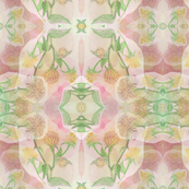 floral_4_18x18