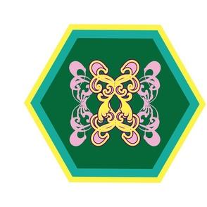 hexalove