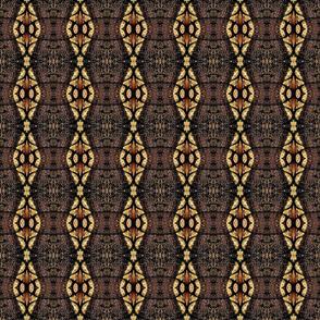 Boboli Gothic Embroidery