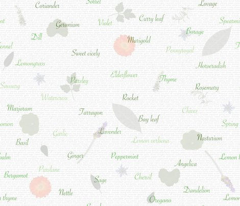 Rrherbs_v_shop_preview