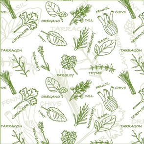 Green_Fresh