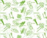 Rgreen_fresh_thumb