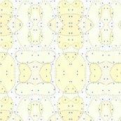 Rrfabric_design_herb_garden_jpeg_shop_thumb