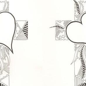 HeartCross01