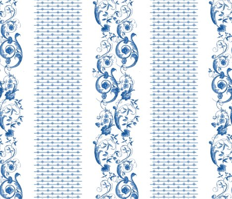 Rwildfell_toile___white_and_lonely_angel___peacoquette_designs___copyright_2014_shop_preview