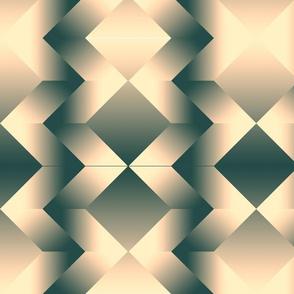 Paragram_2-ed
