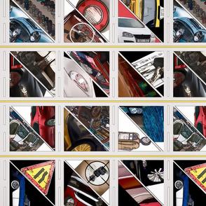 Car_Toon_2psd