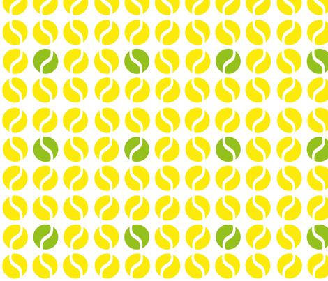 15-Love fabric by gemmacosgrove-ball on Spoonflower - custom fabric