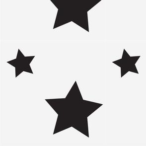 estrelles...