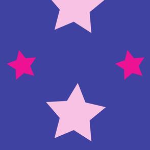 estreles_colors