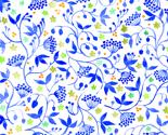 Spoonflower_chinablue_vikkichu_thumb