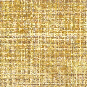 golden tweed