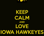 Rrkeep-calm-and-love-iowa-hawkeyes-1_thumb