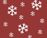 Snowfall_red_thumb