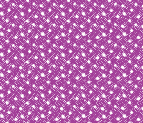 wind blown:dot:A34099 fabric by keweenawchris on Spoonflower - custom fabric