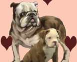 Rbulldog_love2_thumb