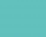Rgeometric_twotone_triangles.ai_thumb