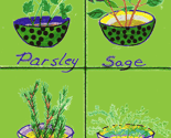 Rrparsley_sage_rosemary_and_time_thumb