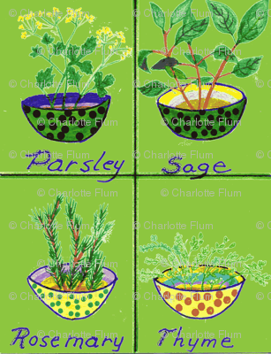 Parsley_Sage_Rosemary_and_Time-ch-ch