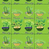 Rrrrrparsley_sage_rosemary_and_time_shop_thumb