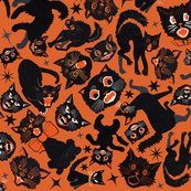 Rrhalloweencatsorange150_shop_thumb