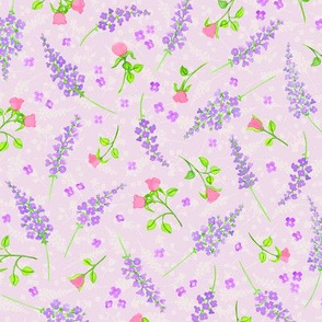 Rlavender_fabric_shop_thumb