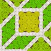 Rherbgarden-2700-yl-ndw_shop_thumb