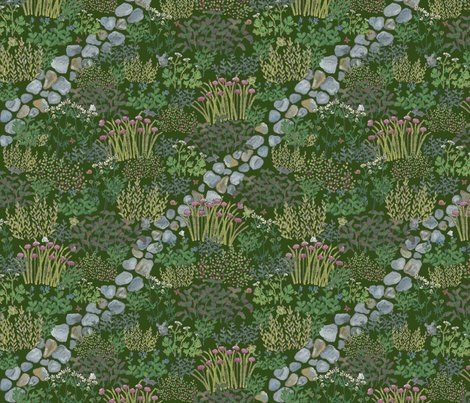 Rrrherb_garden_4_green_shop_preview