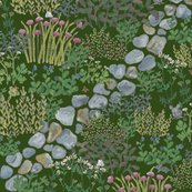 Rrrherb_garden_4_green_shop_thumb