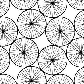wheel S43