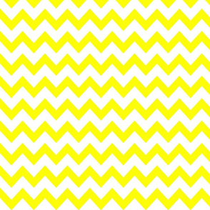 chevron_in_yellow_old_color_chart