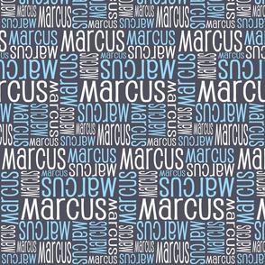 aniseedbluewhiteMarcus