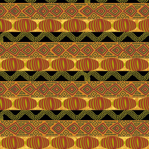 African_Ostritch_Egg