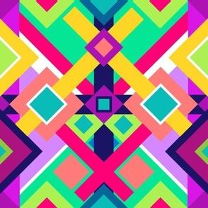 print_design
