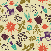 Rralan_spoonflower_herb.ai_shop_thumb