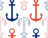 Name_anchor_pattern_thumb