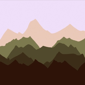 mountains_-_Copy__2_-001