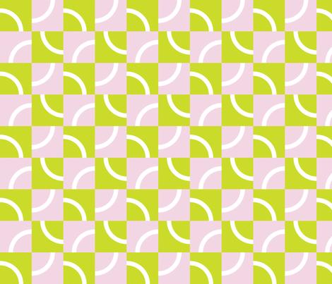 40 love fabric by jillbyers on Spoonflower - custom fabric
