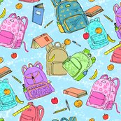 Rrbackpacks2_007_shop_thumb