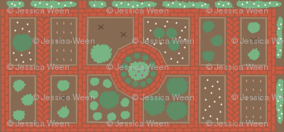 Rrherb_garden_preview