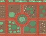 Rrherb_garden_thumb