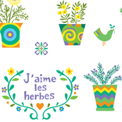Ri_love_herbs_les_5_shop_thumb