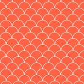 Rscalloped_pattern_coral_shop_thumb