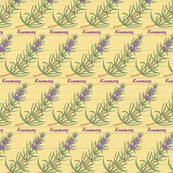 Rrrrrosemary_shop_thumb