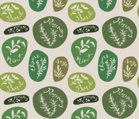 Untitled-1-01 fabric by ccatteau on Spoonflower - custom fabric
