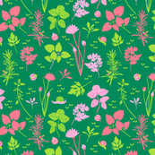 Rrherbs_spoonflower_shop_thumb