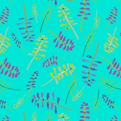 Rherbs_spoonflower_2_shop_thumb