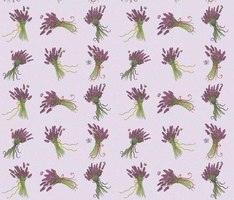 Rrmemories_of_sequim_lavender_shop_preview